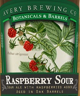 Avery Raspberry Sour2.jpg
