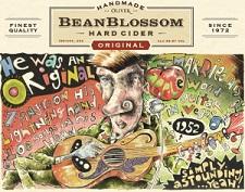 Bean Blossom2.jpg