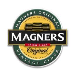 magners-cider.jpg