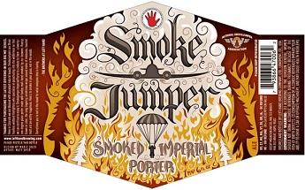 SMOKE JUMPER2.jpg