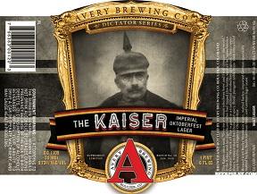 The Kaiser2.jpg