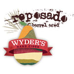 Wyders-Reposado.jpg