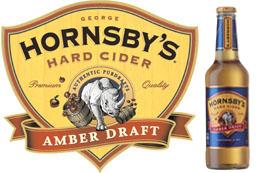 Hornsby-Amber-Cider.jpg
