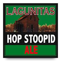 label-lagunitas-stoopid