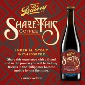 The-Bruery-Share-This-Imperial-Coffee-Stout-label.jpg
