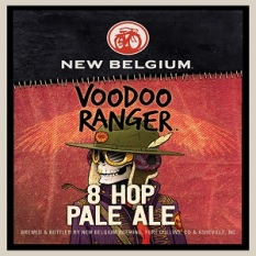 Voodoo_Ranger_8_Hop_Brand_Icon_jpg.jpg