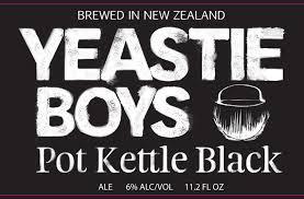 Yeastie Boys Pot Kettle Black.png