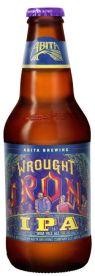 beer_301508
