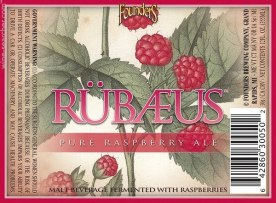 founders-brewing-co-rubaeus-pure-raspberry-ale-beer-michigan-usa-10612326