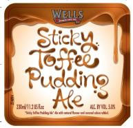 wells-sticky-toffee-pudding-ale-63.jpg