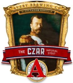 avery-czar-label.jpg