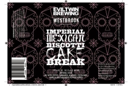 Westbrook-Evil-Twin-Imperial-Mexican-Biscotti-Cake-Break-22-Ounce-Bottle-Label-Feature.jpg