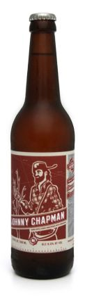 beer_149758.jpg
