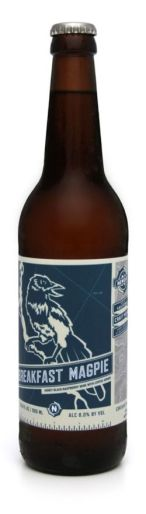 beer_164562.jpg