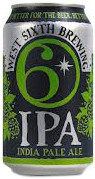 beer_169849.jpg