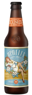 Breckenridge-Brewery-Ophelia.jpg