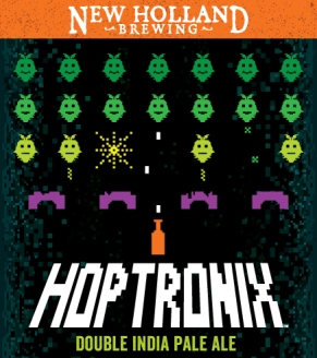 New-Holland-Hoptronix.jpg