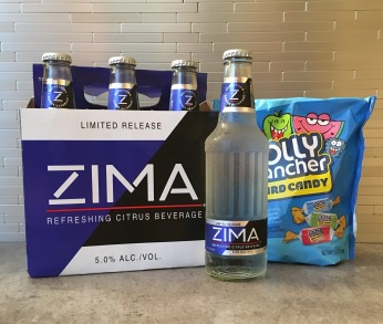 A-six-pack-of-Zima-in-2017-and-a-bag-of-Jolly-Rancher-candy-in-2017..jpg