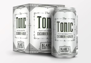 blakes_hard_cider_co_the_tonic_adam_yarbrough.jpg