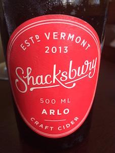 Shacksbury-arlo.jpg