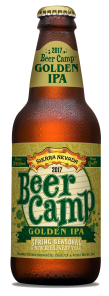sierra-beer-camp-golden-ipa.png