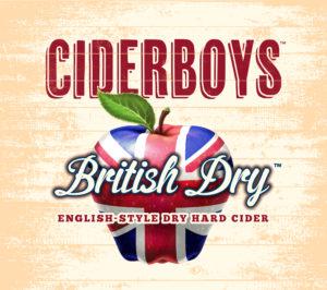 BritishDryLogo-300x266.jpg