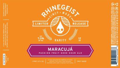 Rhinegeist-Maracuja-Label-1024x580.jpg