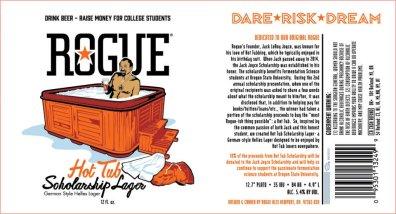Rogue-Hot-Tub-Scholarship--960x519 (1).jpg