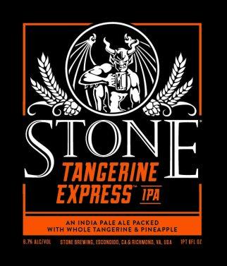 Stone-Tangerine-Express-IPA.jpg