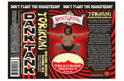 SweetWater-Telluride-Torikumi-16-Ounce-Can-Label-Feature.jpg