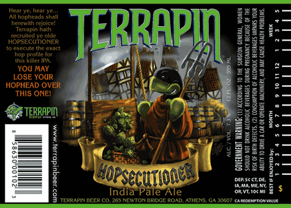 terrapin-hopsecutioner-ipa.png
