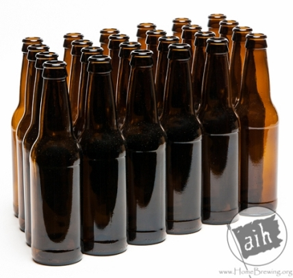 12_ounce_brown_beer_bottle_set_of_twenty_four_gb-16425-edit.jpg