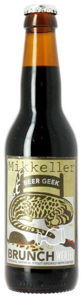 beer_97034.jpg