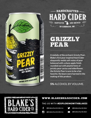 Blakes_Hard_Cider_Co_Grizzly_Pear_Poster-2.jpg