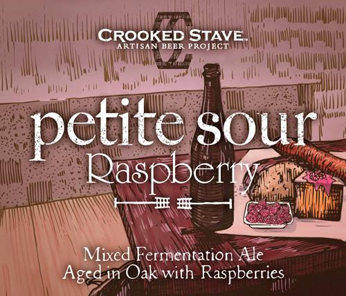 CS-Petite-Raspberry.jpg