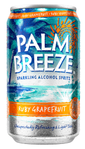 palm-breeze-ruby-grapefruit.png