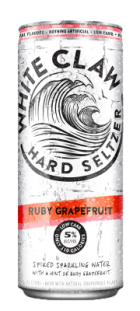 White-Claw-Ruby-Grapefruit-Brand_859.png