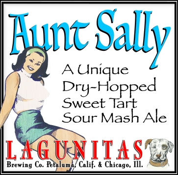 Aunt-Sally-Tap-Sticker.jpg