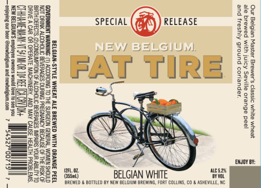 Fat_Tire_Belgian_White.png