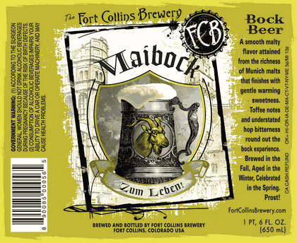 fort-collins-maibock.png
