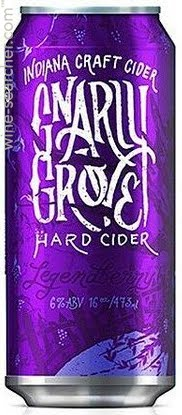 gnarly-grove-legendberry-hard-cider-indiana-usa-10902983.jpg