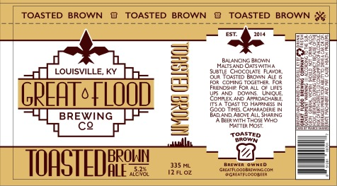 Great-Flood-Toasted-Brown-Ale.jpg