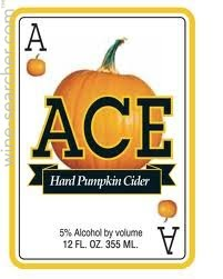 the-california-cider-company-ace-hard-pumpkin-cider-sonoma-county-usa-10462642.jpg