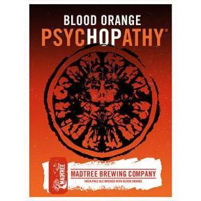 blood_orange-poster_grande_04e8ece8-5170-4785-87fa-2532fcc8fc94_grande.jpg