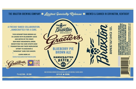 Braxton-Brewing-Co.-Graeters-Ice-Cream-Blueberry-Pie-Brown-Ale-12-Ounce-Can-Label-Feature.jpg