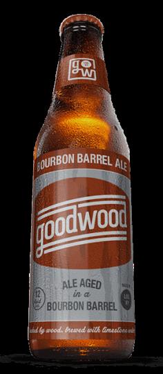 Goodwood-Bourbon-Barrel-Ale-Beer-Bottle.png