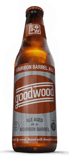 Goodwood-Bourbon-Barrel-Ale-Beer-Bottle.png