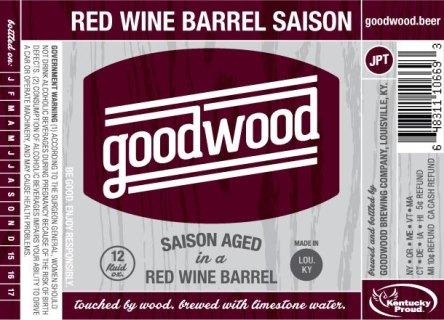 GoodWood-red-wine-barrel-saison.jpg
