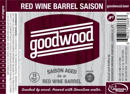 GoodWood-red-wine-barrel-saison.jpg