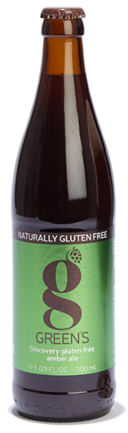i-greens-discovery-amber-gluten-free-ale.png